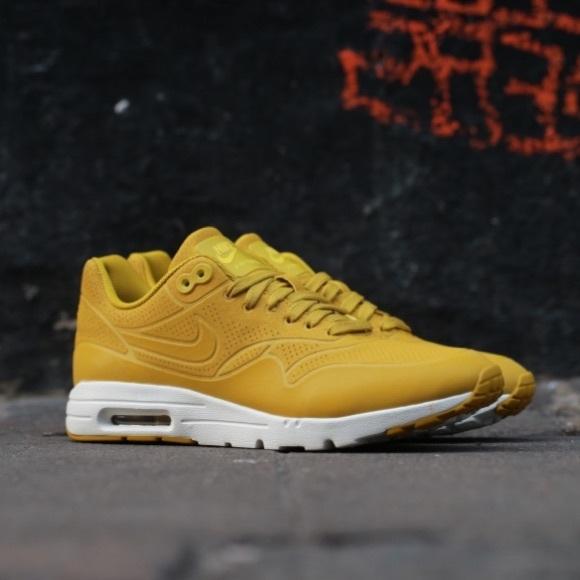 Wmns Nike Air Max 1 Ultrea Moire